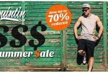 Bikers Base / Produkte und Aktionen aus unserem Onlineshop