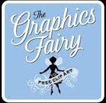 Blog Graphics!