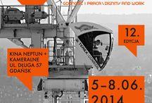 12. Gdańsk DocFilm Festival / Zapraszamy na 12.Gdańsk DocFilm Festival (Godność i Praca / Dignity & Work), który odbędzie się w dniach 5-8 czerwca br. w kinach Neptun i Kameralne przy ulicy Długiej 57. http://artimperium.pl/wiadomosci/pokaz/298,12-gdansk-docfilm-festival#.U3jdIPl_uSo