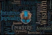 Our PotterMore