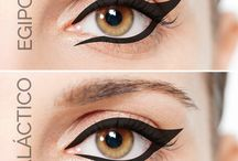 maquillaje de.ojos