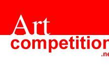 magazines&contests