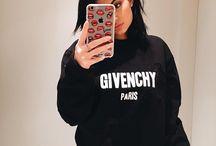 Kardashians :)