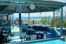 Ibiza (A faire ou refaire!!)