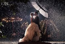 mariage pluie
