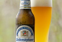 Oktoberfest! / It's not just about beer! Just *mostly* about beer.