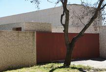 Casa Camino Sur 70 / Calle Camino del Sur, 70 La Moraleja, Alcobendas