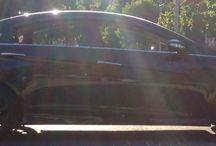 My car / All about my 2014 Hyundai Sonata 2.0 turbo custom limited