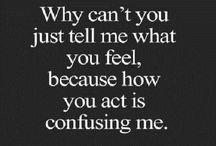 Praat met me