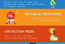 Gopalan Mall Promotions