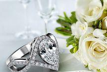 Anniversary Designs / Celebrate your Love with Javda Anniversary Designs!