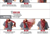 Tips - Fashion