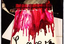 Crayon Projects / by Bekah Lambert