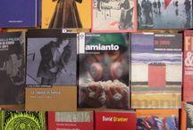 The Best of / Gli articoli piú letti e votati su www.leggereacolori.com
