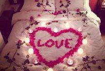sweet sweet love <3 / by Alissa Bartels