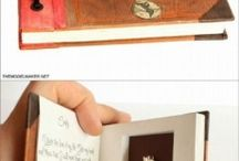 Esküvői ötletek / Eljegyzési gyűrűk, menyasszonyi ruhák, esküvői torták