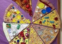일반학교수업:미술
