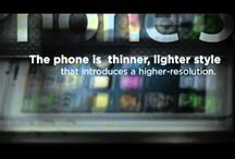 Free iphone - YouTube