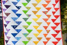 Quilting-all things related.... / by Patience Popovich