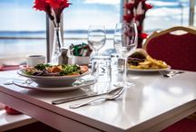 Vegan Places to Eat in Paignton - Devon / Vegan restaurant the Missing Sock Torbay offers vegetarian/vegan meals to members of public and holiday makers in Preston Sands area in Paignton.