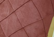 Harlequin Designs / Harlequin decorating and design in furniture slipcovers!