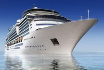 Grand Opening Sale / It is just about time to host our Grand Opening Sale! Starting October 13th. We are giving away a Caribbean Cruise for 2 and many other prizes! Come in to enter starting October 13th!!!