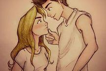 lindo *-*