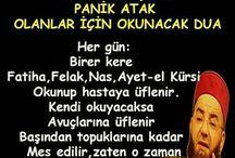 cuppeli Ahmet hoca
