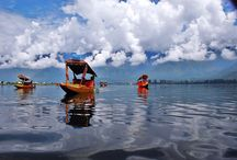 Blogs / Discover some picturesque lakes of India