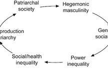 Esport / Sociologia de l'esport