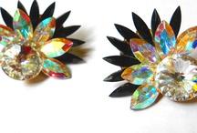 Jewel gioielli