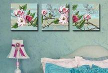 pınar resimler
