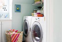 Laundry room Design & ideas