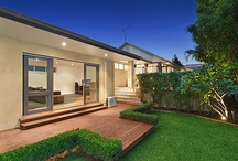 Simon Carroll - Real Estate / A selection of recent sales and current listings by  Simon Carroll  0424 590 974