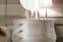Forever ... / O colectie unica de piese de mobilier ... ce vor fi pentru totdeauna in trend!
