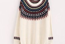 Dresss.♡