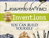 Subtopic one : Leonardo da Vinci