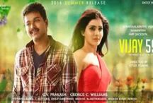 Upcoming Tamil Movies / Upcoming Tamil Movies list with Release date
