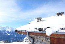 Ski Haute Maurienne Vanoise