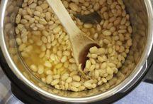 White Bean Wednesday