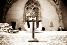 St. Pius X  Sacrament and Worship ideas / by St. Catherine of Siena