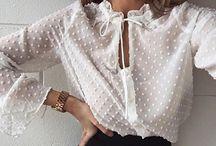 Блузки рубашки толстовки