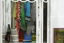 closet additions