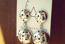 Jewelry Alto Centinela / Hand made