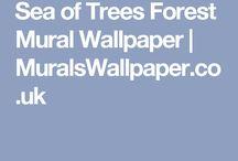 Wallpaper trap