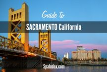 City Guides / Our staff members pick the best spas, as well as their favorite dining spots, coffee joints, and things to do with guests in the Top 100 Cities in the USA. / by SpaIndex.com Guide to Spas