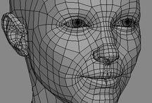 modeling topology