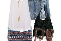 Dressessssssss / womens_fashion