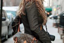 Louis Vuitton / Designer all the way #lv