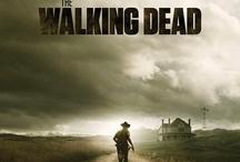 The Walking Dead / One of the best Walking Dead boards on Pinterest.  / by Michael West